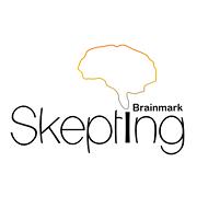 Skepting FB Logo